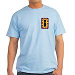 52nd EOD Group Light T-Shirt