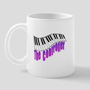 The Controller Mug