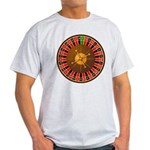 Roulette Light T-Shirt