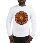 Roulette Long Sleeve T-Shirt