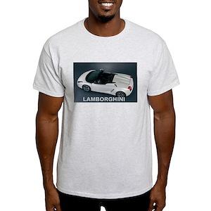 shirt shirts world en shop dreams gb racing lamborghini