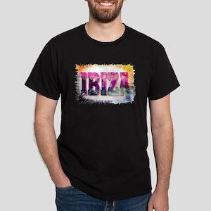 ibiza Dark T-Shirt