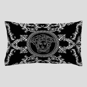 v14 Pillow Case