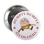 Humpty Dumpty 2.25