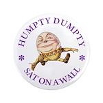 Humpty Dumpty 3.5