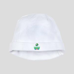 Oneness baby hat