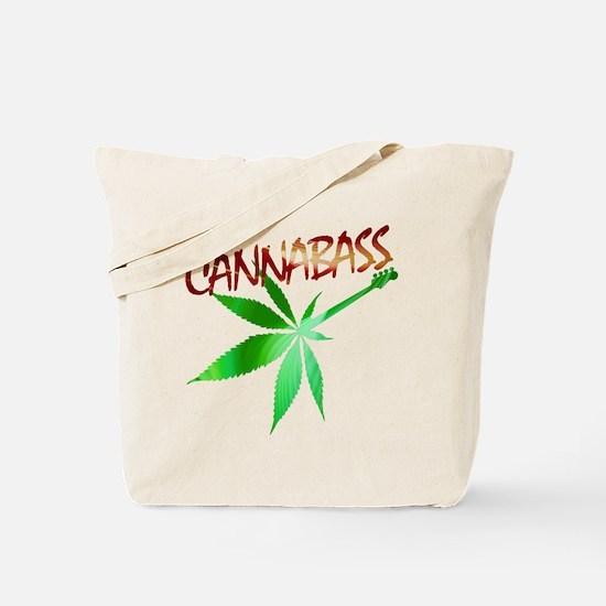 Unique Legalization Tote Bag