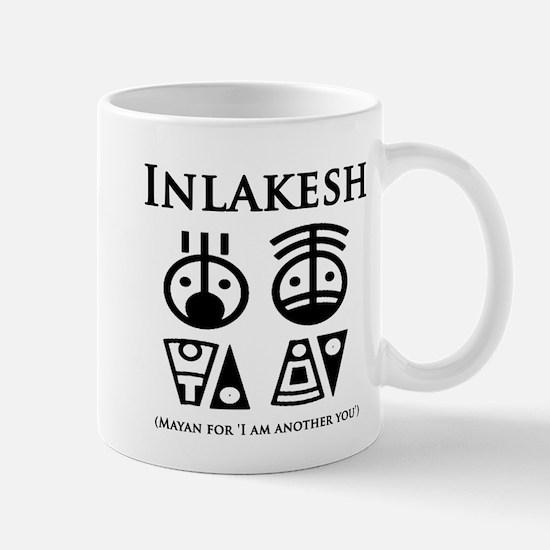 In Lakesh Mug