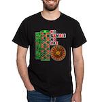 Roulette2 Dark T-Shirt