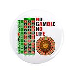 Roulette2 3.5