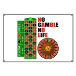 Roulette2 Banner