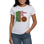 Roulette2 Women's T-Shirt