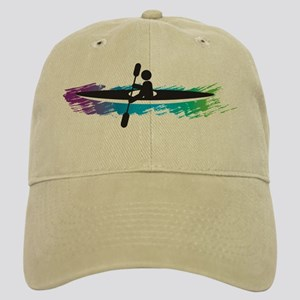 Kayak Simple Cap