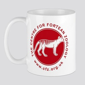 CFZ Mug