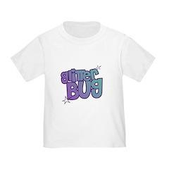 Glitterbug T