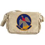 964th AACS Messenger Bag