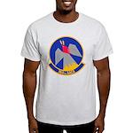 964th AACS Light T-Shirt