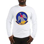 964th AACS Long Sleeve T-Shirt