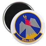 964th AACS Magnet
