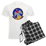 964th AACS Men's Light Pajamas
