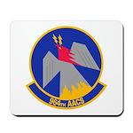 964th AACS Mousepad