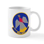964th AACS Mug