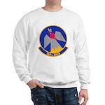 964th AACS Sweatshirt