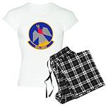 964th AACS Women's Light Pajamas