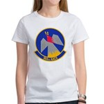 964th AACS Women's T-Shirt