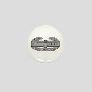 Combat Action Badge Mini Button