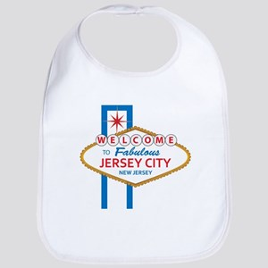 Welcome to Jersey CIty Bib