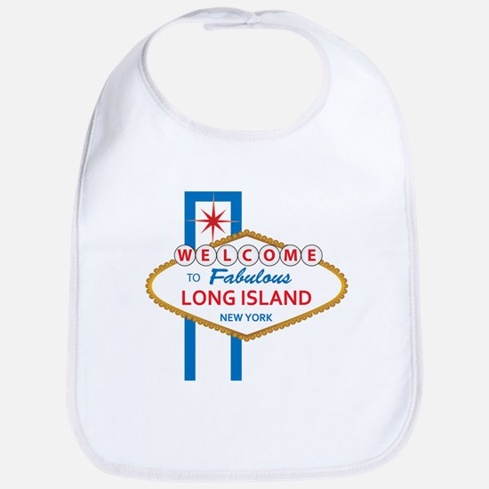 Welcome to Long Island Bib