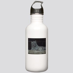 creatures Stainless Water Bottle 1.0L