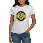 3rd Armored Cavalry Women's T-Shirt