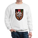 US Forces Afghanistan Sweatshirt