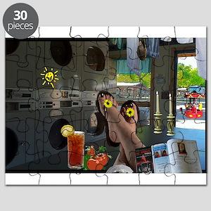 Happyholiday8 Puzzle