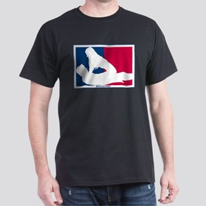 World Porno League IV Dark T-Shirt