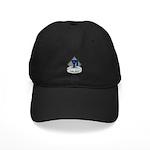 26th Infantry CAB Black Cap