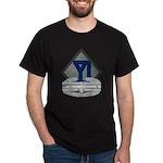 26th Infantry CAB Dark T-Shirt