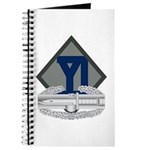 26th Infantry CAB Journal