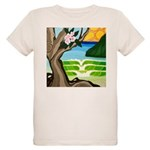 Green Dream Organic Kids T-Shirt