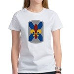 256th Infantry BCT Women's T-Shirt