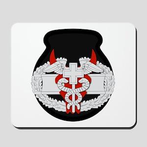 34th Infantry CFMB Mousepad