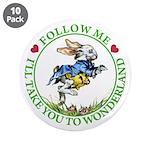 Follow Me To Wonderland 3.5