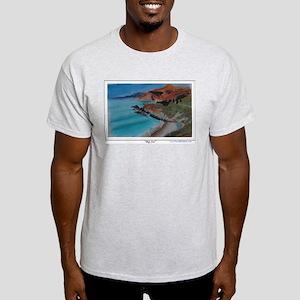 Big Sur Light T-Shirt