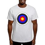 Archery Light T-Shirt