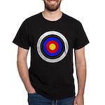 Archery Dark T-Shirt