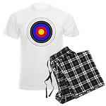 Archery Men's Light Pajamas