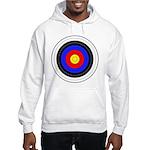 Archery Hooded Sweatshirt