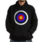 Archery Hoodie (dark)